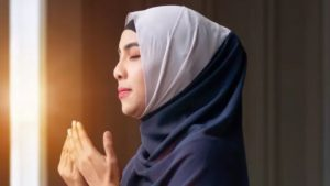 Doa Itu Bukan Cuma Permohonan di Lisan Saja, Tapi Ketulusan, Kesabaran, dan Rasa Yakin