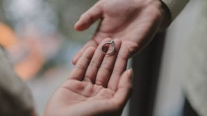 Waspada, Ini 5 Hal yang Menyebabkan Perceraian dalam Rumah Tangga