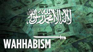 Kengerian Gerakan Wahabi dengan Segala Ajarannya