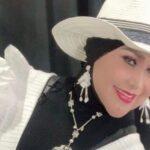 Innalillahi Elvy Sukaesih Dikabarkan Meninggal, Anak: Astaghfirullah