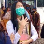 Pembunuh Wanita Kerabat Jokowi di Sukoharjo Berhasil Ditangkap, Terungkap Motif Pembunuhan