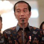 Gaji Karyawan Swasta, PNS, TNI, Polri akan Dipotong 2,5% Mulai Januari 2021, Jokowi Udah Setuju, Ini Alasannya