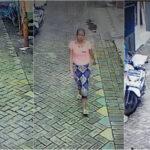 Kalau Ada yang Melihat 2 Wanita Ini Langsung Hubungi Polisi, Bahaya