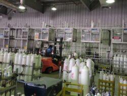 Arab Saudi Telah Mengirim 80 Ton Oksigen ke India, Pujian Menggema di Seluruh Negeri Bollywood
