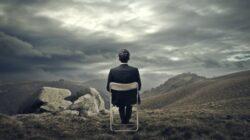 Kelak Di Akhirat Orang ini Amalnya Akan Habis dan Merasakan Siksa Pedih