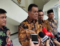 Segini Gaji Komisaris BRI, Inikah yang Bikin Rektor UI Ogah Mundur?