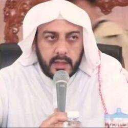 Jangan Lakukan Kebiasaan Ini saat Sholat Meski Terburu-buru, Syekh Ali Jaber: Allah akan Tolak Ibadahnya
