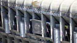 Kisah Sugimin Hidayatullah, Pemain Misterius Asal Indonesia yang Dikontrak Real Madrid