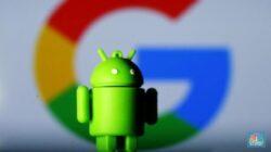 HP Android Ini Tak Bisa Akses Google & Gmail Cs Pekan Depan